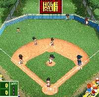 pc game backyard baseball 2001 cheats backyard baseball 2001 hints